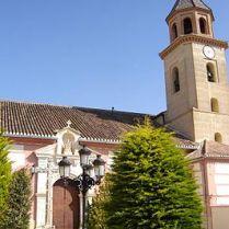 Iglesia_(El_Padul)