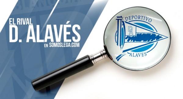El Rival_alaves