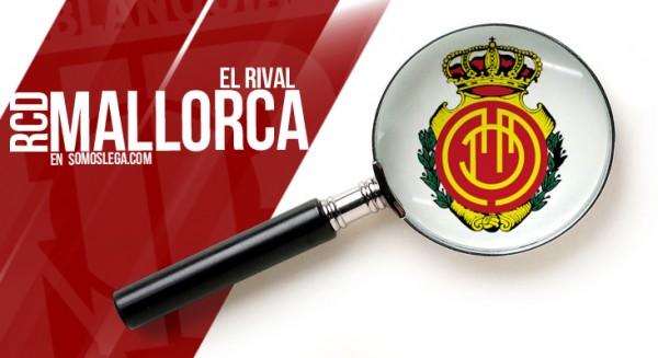 El Rival_mallorca