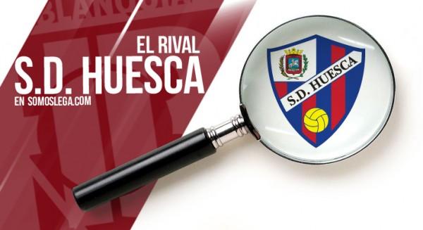 El Rival_huesca