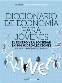 diccionario-economia-para-jovenes-nautebook-esclavitud-rodriguez-barcia