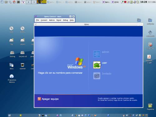 Abril 2014 sistemas operativos for Que significa hardware