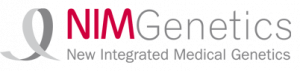 logo de Nimgenetics
