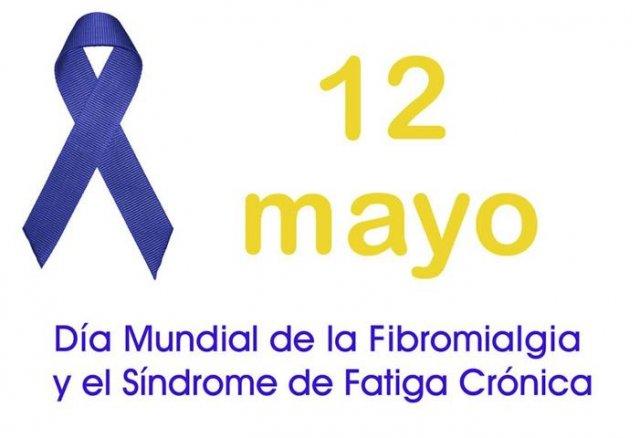 Image Result For Dia Mundial De La Salud