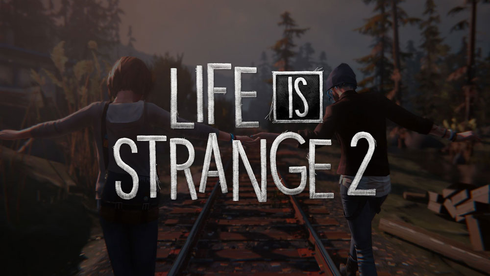 Ya disponible la temporada completa de Life is Strange para PS4