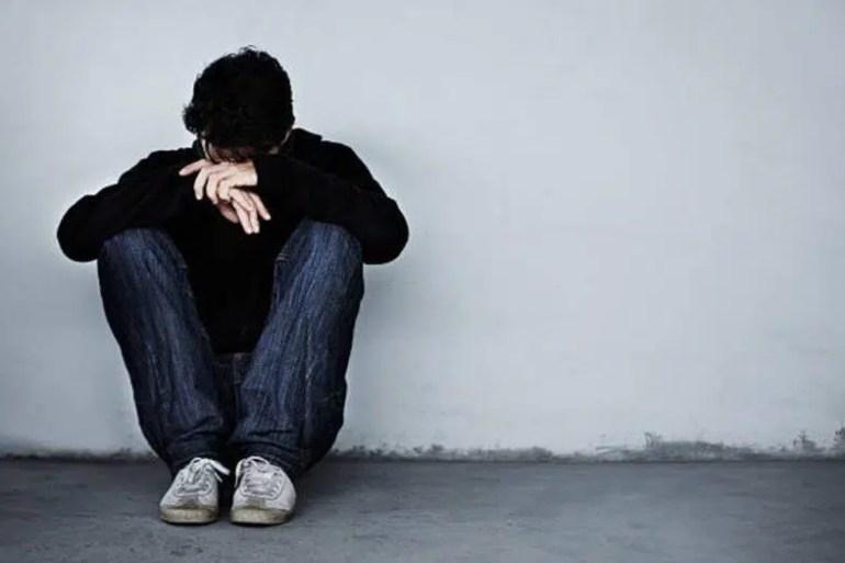trastornos disociativos psicologo madrid