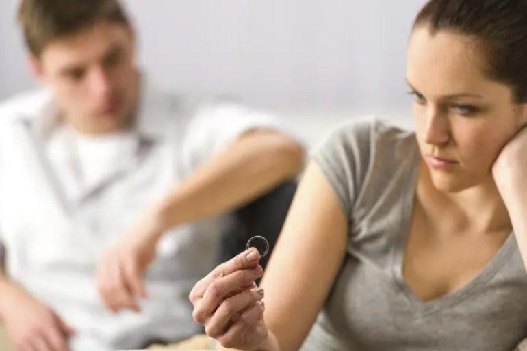 Miedo al compromiso psicologo madrid