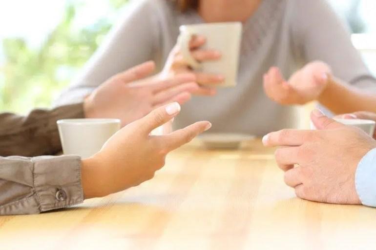 Habilidades sociales psicologo madrid