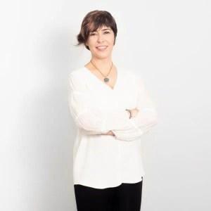 Beatriz González Psicólogos Madrid Moratalaz