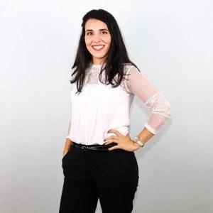 Alicia Hermoso Psicólogos Madrid San Blas