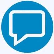 Contacto psicología online