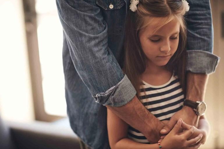 niños-inseguridad-infantil-somos-psicologos