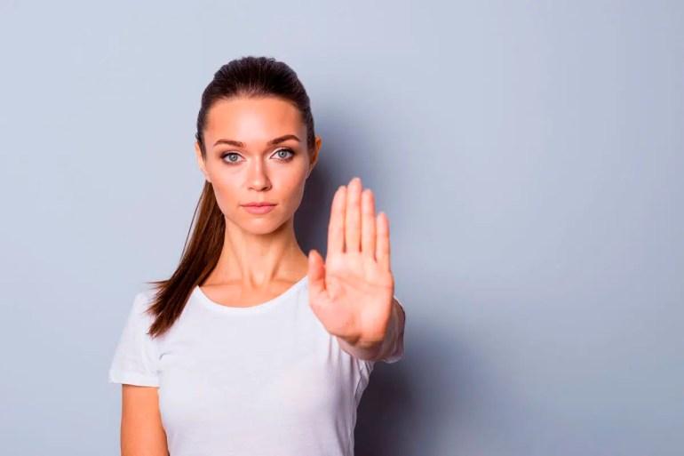 poner-limites-asertividad
