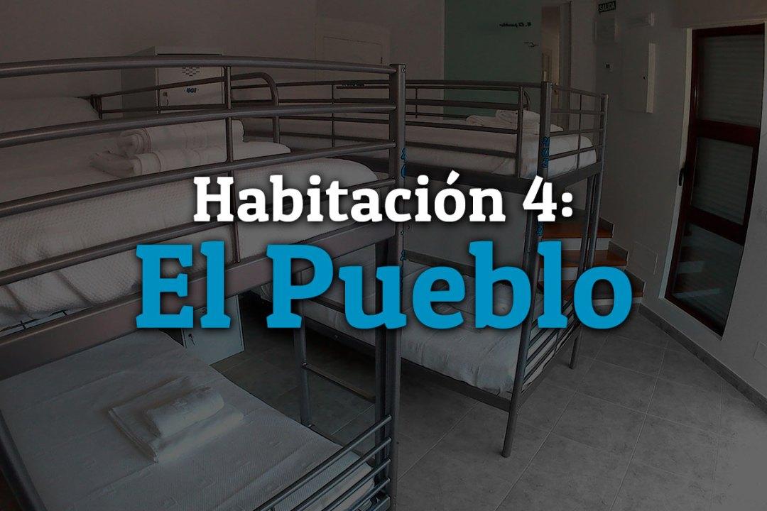 HABITACION-4-EL-PUEBLO