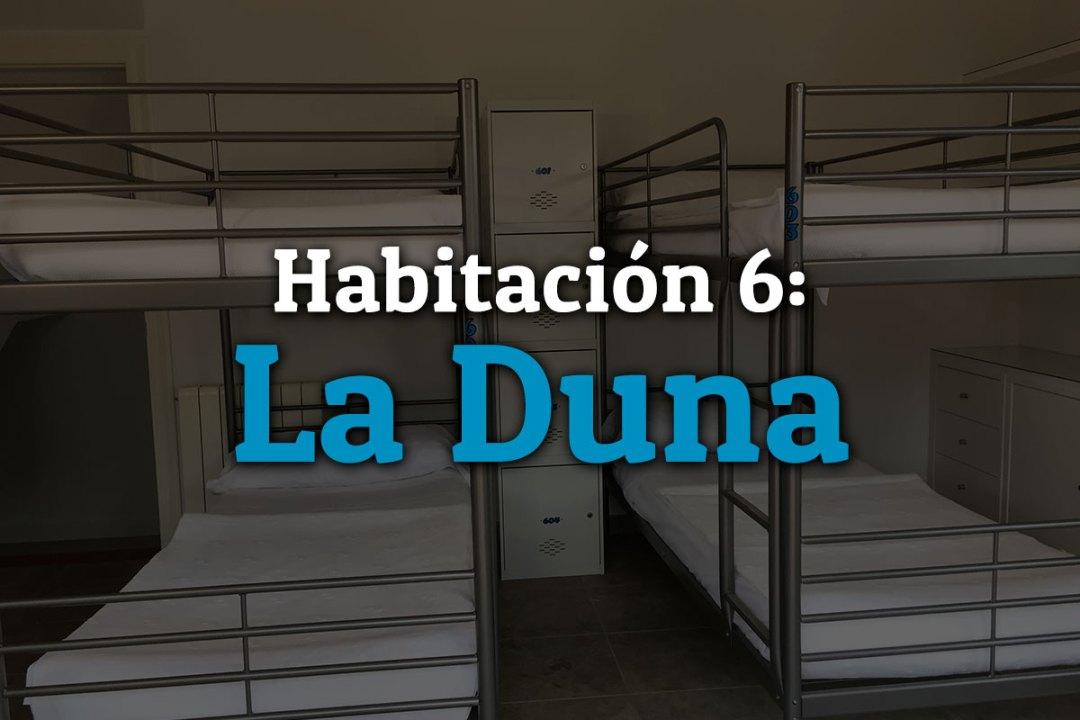 HABITACION-6-LA-DUNA
