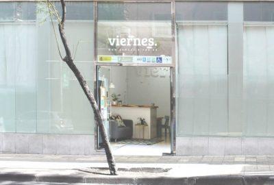 fotosviernes5