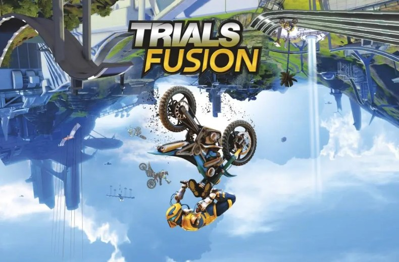 1395332687-trials-fusion-key-art