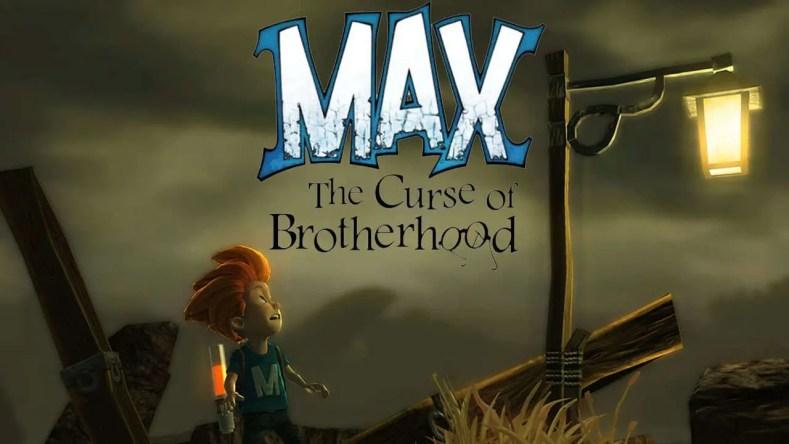 2401185-nowplaying_maxcurseofbrotherhood