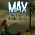 2401185-nowplaying_maxcurseofbrotherhood