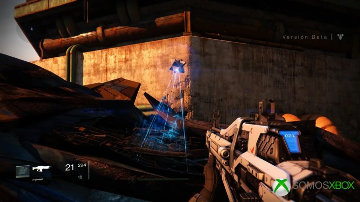 Beta de Destiny_20140717220917