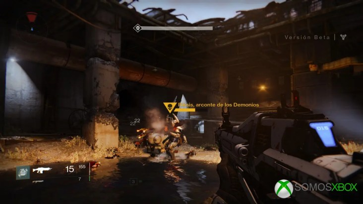 Beta de Destiny_20140718093157