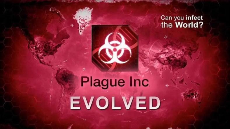 PlagueINC2_zps322e756f