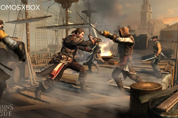 Assassin's-Creed-Rogue-(3)