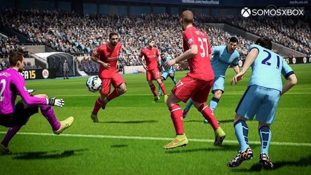 FIFA-15-Xbox-360-1