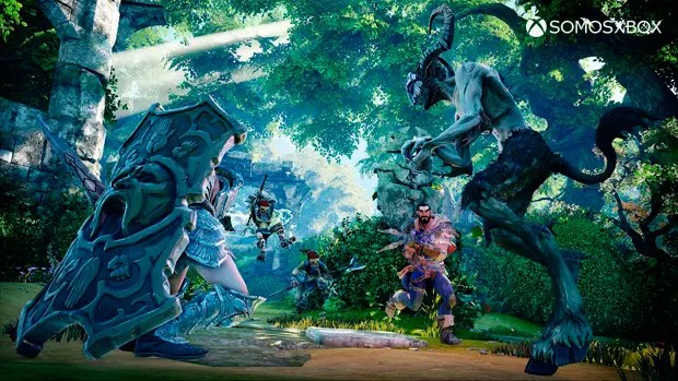 Fable-legends-xbox