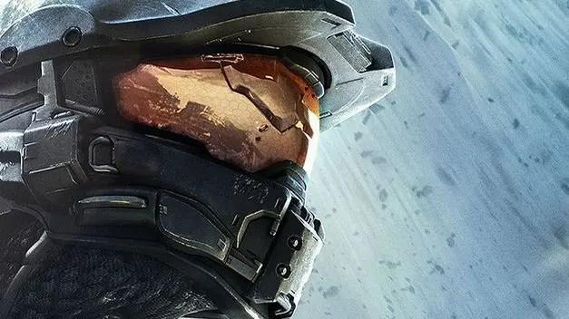 Halo-Xbox-One-trailer-E3_TINVID20130612_0027_3