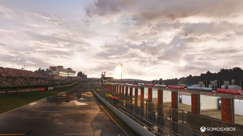 Project_cars_Brands_Hatch