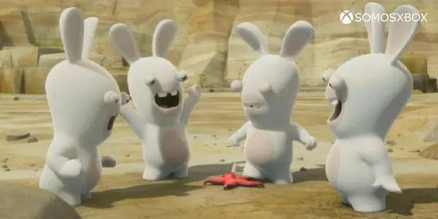 Rabbids-Invasion-The-Interactive-TV-Show
