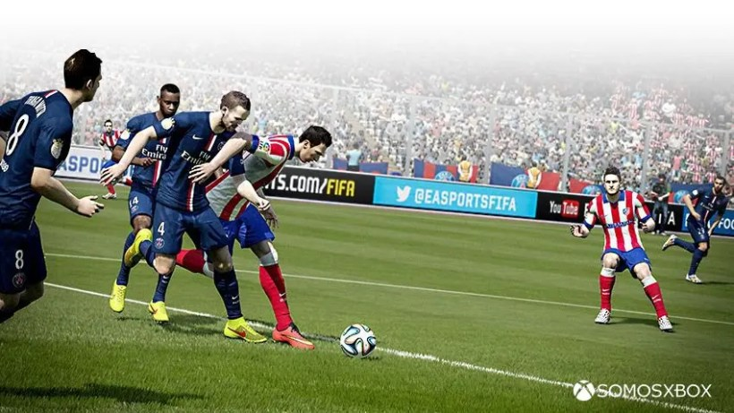 FIFA_WhatsNew_ManToMan_v1