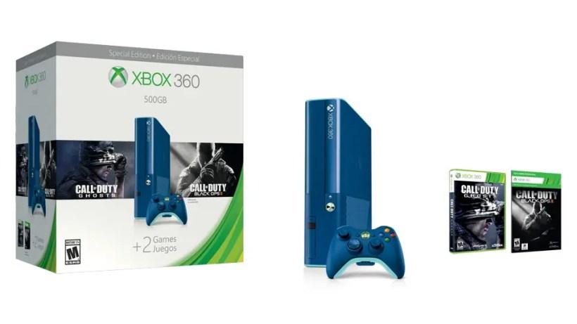 Nueva_Xbox_360_Azul