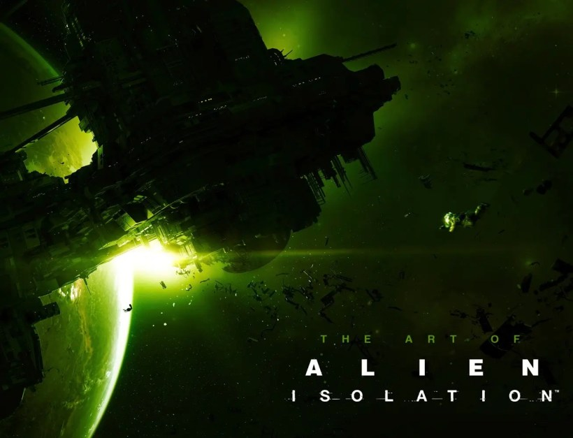 The_art_of_Alien_Isolation