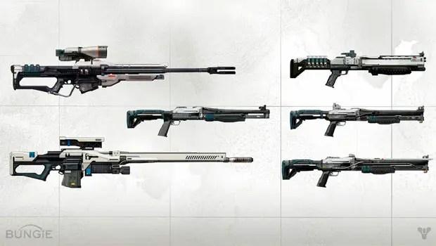 armas-especiales-destiny