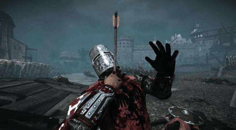 chivalry-medieval-warfare-fight