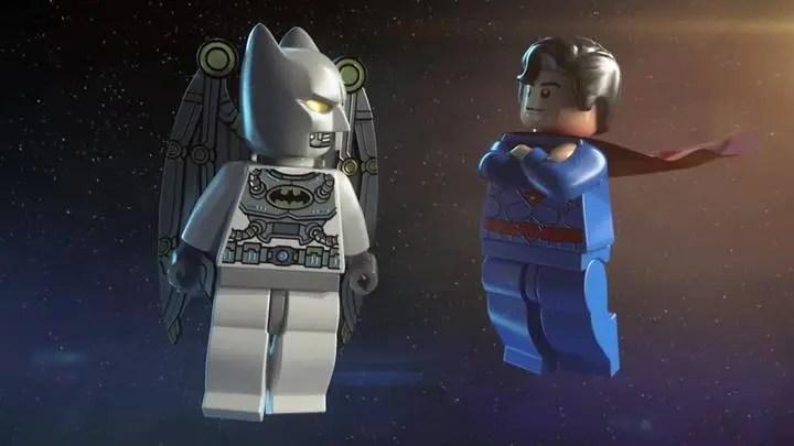 LEGO_Batman3_Supmnybat