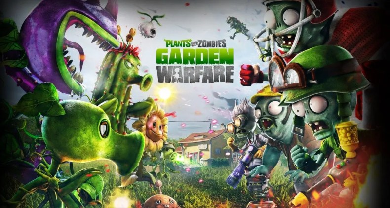 Plantas_Vs_Zombies_Garden_Warfare