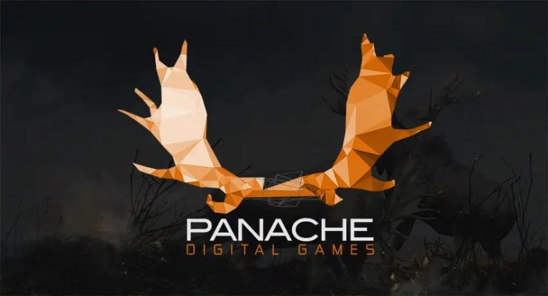 1415826542-panache-digital-games