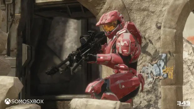 Halo-Master-Chief-Collection (10)