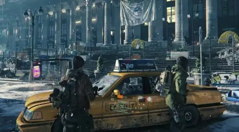 news_e3_the_division_gameplay-15397