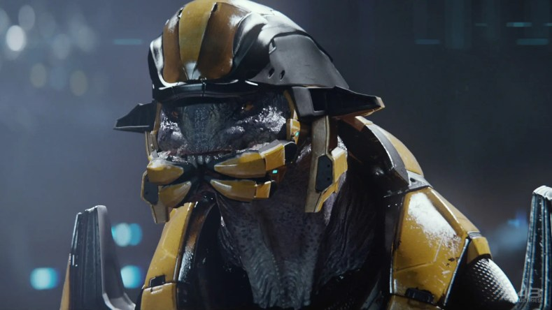 sdcc-2014-halo-2-anniversary-cinematic-the-arbiter-1920x1080-8e4601100da84ef4813818738a0af7ad