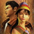 shenmue_02