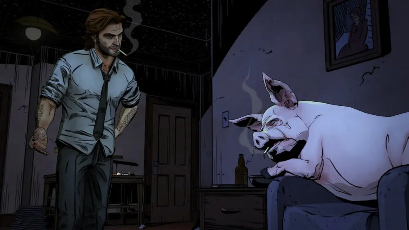 thewolfamongus_002_bigby_colin_apartment.re
