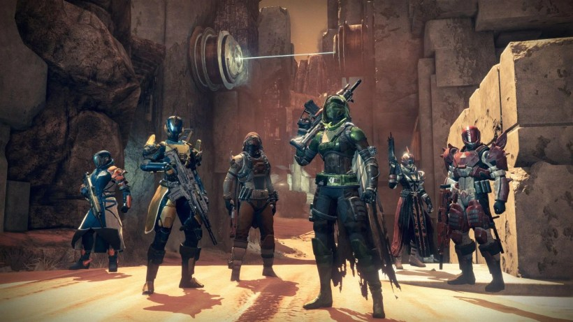 Destiny-Dev-Bungie-Talks-the-Future-of-Destiny-and-Cooperative-Multiplayer-456872-2