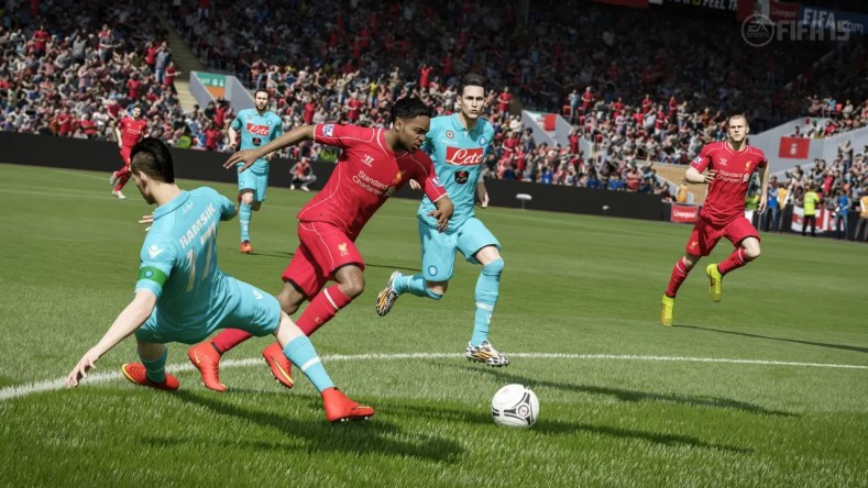 FIFA-15-Sterling-1280