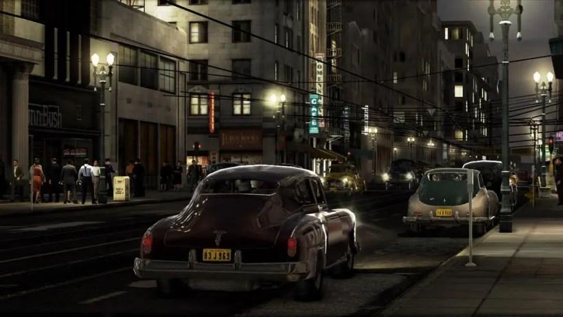 Rockstar Games (6)