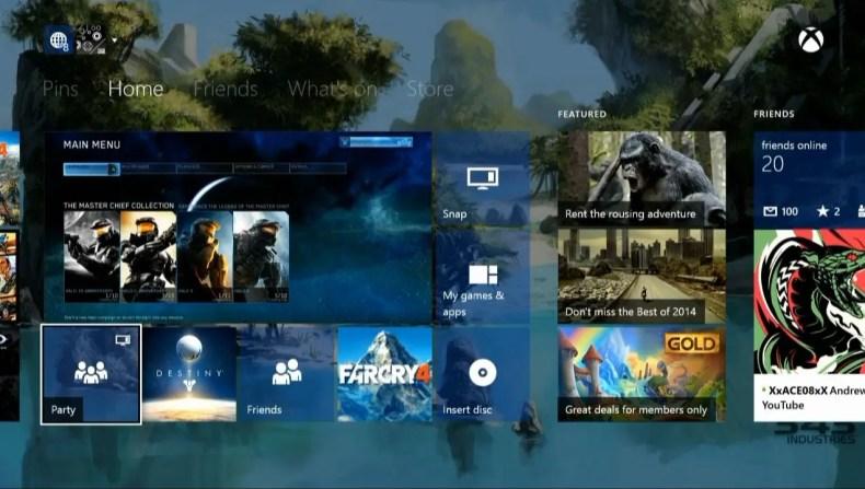 Xbox_One_Trans_Tiles