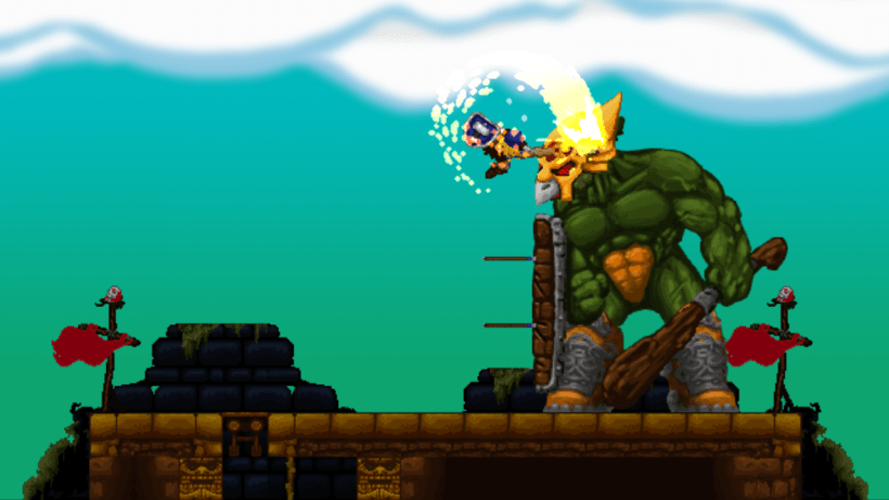 volgarr_screen_07